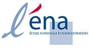 logo-ena-libcast