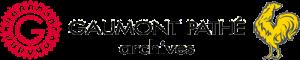logo-gaumont-opsomai