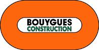 opsomai-bouyguesconstruction