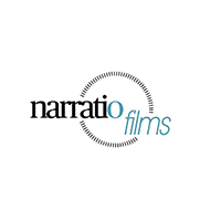 Narratio Films