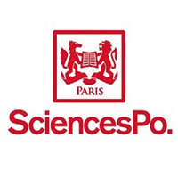 Sciences PO