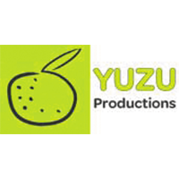 Yuzu Production
